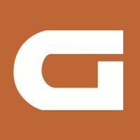 Gensco Logo