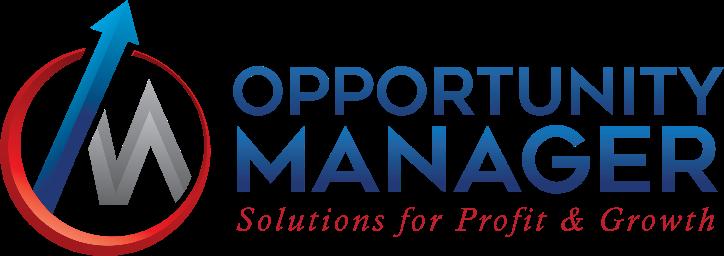 Opman Payment Logo